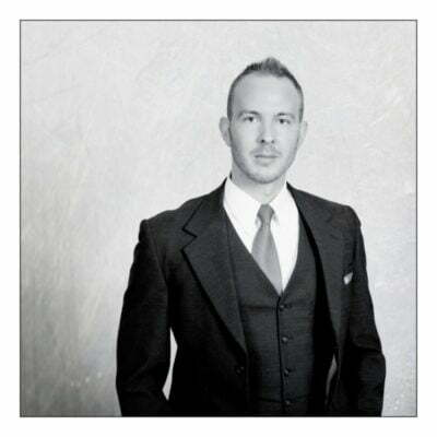 Business Profile Pictures Sussex 3