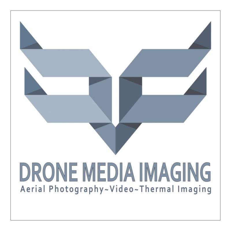 Aerial Drone Photography, Video and Inspections