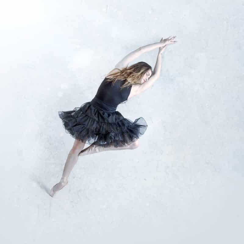 professional dancer marketing promotion photos sussex